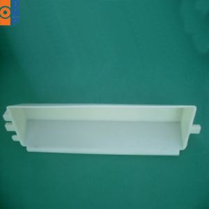 Hj1210 1L Plastic Elevator Buckets pictures & photos