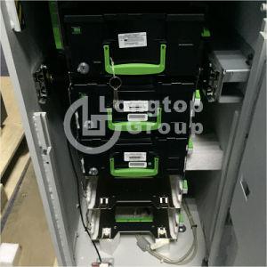 Wincor Nixdorf PC 285 Through-The-Wall Machine pictures & photos