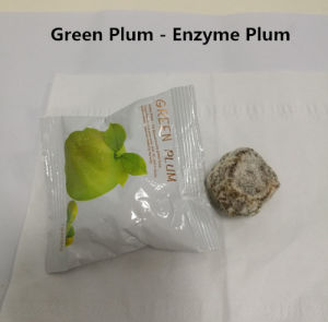 Private Label Available Fat Decomposing Slimming Plum pictures & photos