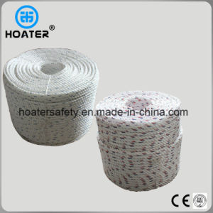 Hetai 3 Stand Twisted Rope pictures & photos