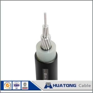Aluminium Conductor XLPE Insulation Sac Cable 50mm2 pictures & photos
