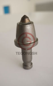 Road Milling Teeth Cutting Teeth Construction Tools (Wirtgen W5) pictures & photos