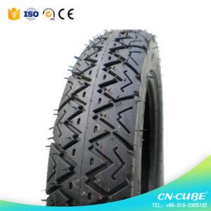 Wholesale Good Quality 28*1.75cm Bike Tire pictures & photos