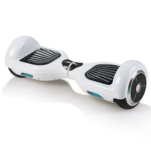 Ce Certified Electric Self Balancing Scooter pictures & photos