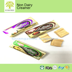 Confectionery/Creamy Candies/Sweets Non Dairy Creamer pictures & photos