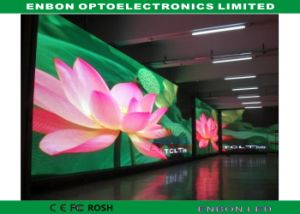 Cheap Price P8 Indoor LED RGB Digital Display for Events pictures & photos