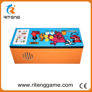 Pandora Box 3 Arcade Game Console for Sale pictures & photos
