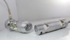 Shaft Pin Load Cell for Mixer Wagon (QH-23A) pictures & photos