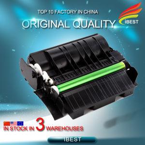 Original Quality Compatible Toner Cartridge for Lexmark T630 T632 T634 X630 pictures & photos