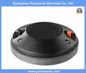De85tn 75mm Voice Coil High Frequency Speaker pictures & photos