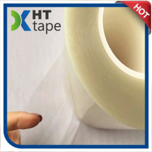 Acrylic Easy Tear PE/Pet Protective Cloth Tape pictures & photos