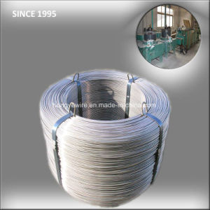 Hot Sale Music Wire Springs Wire pictures & photos