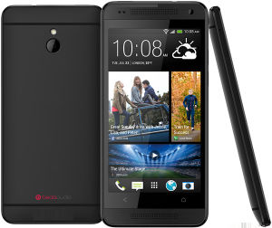 Hot Cheap Original Unlocked for HTC One Mini GSM Phone pictures & photos
