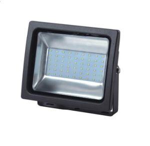 40W IP65 Aluminum LED Flood Light pictures & photos