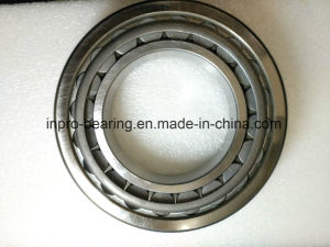 High Quality Tapered Roller Bearing with Low Price (30203) pictures & photos