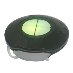 Motorcycle Bluetooth Player for Mini Speaker and MP3 pictures & photos