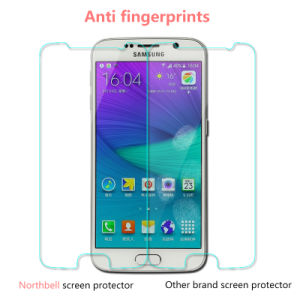 Colorful 3D Touch Screen Protector Full Body for S7 Edge pictures & photos