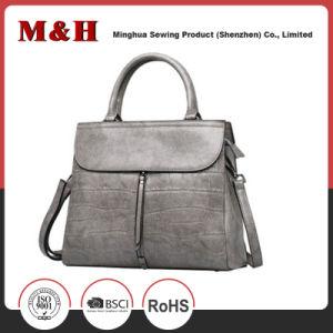 Fashion Portable Ladies Designer Bag Tote Bag pictures & photos