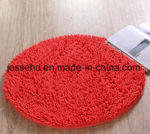 Hot Design Various Size Chenille Living Room Kitchen Carpet pictures & photos