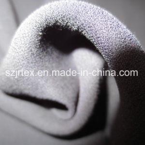 Polyester Chiffon Fabric for Lady Dress