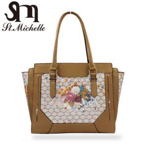 Designer Bags Handbags Online Bags Online pictures & photos