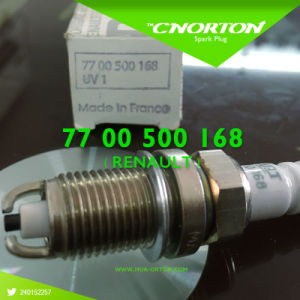 Spark Plug of Renault 77 00 500 168 7700500168 pictures & photos