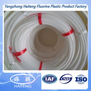 1-200mm Teflon PTFE Tube pictures & photos