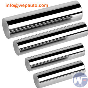 Most Popular Stainless Steel Bar Incoloy825 pictures & photos