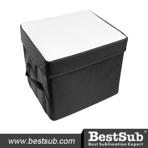 Multifunction Storage Box (Black) (KB20) pictures & photos