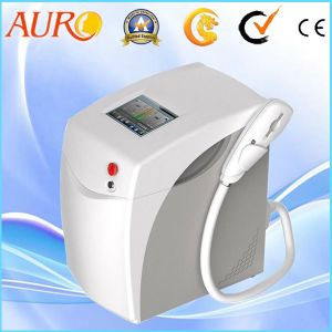 Shr Body Hair Removal Skin Tightening Wrinkle Removal Beauty Machine pictures & photos