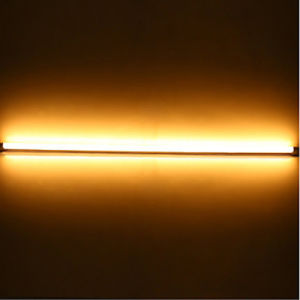T8 LED Tube 30cm-150cm 240cm pictures & photos