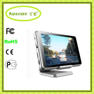 5 Inches Car Camera/Car DVR pictures & photos