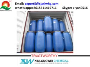 Sodium Lauryl Ether Sulfate (SLES) 70% pictures & photos