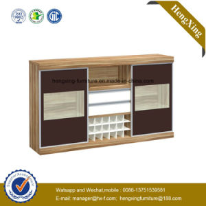 Office Combination Filling Cabinet Commercial Furniture (HX_0086) pictures & photos