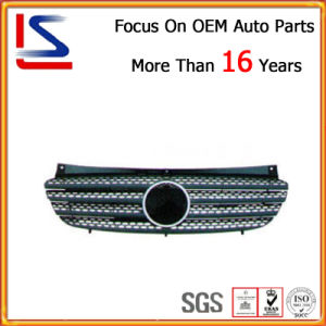 Auto Spare Parts - Front Grill for Mercedes Benz Vito 2003 pictures & photos