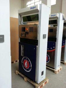 Double Nozzles Fuel Pump for Gas Station (RT-C224) Fuel Dispenser pictures & photos