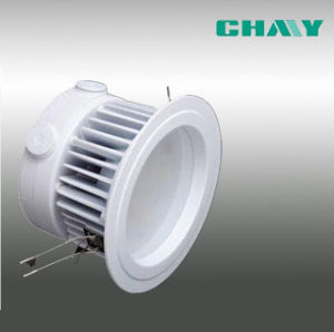 LED Recessed Downlight (D356)