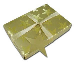 Gift Box (HJW201103-48)