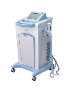 E-Light+IPL+RF Hair Removal&Skin Tightening Machine (Ethle 2) pictures & photos