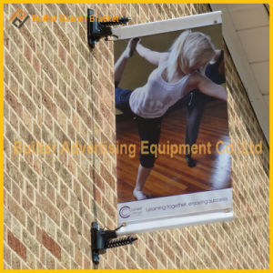 Outdoor Advertising Colorful Banner pictures & photos