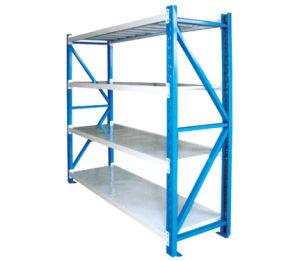 Warehouse Rack (SM-WR03)