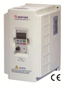 CE, Saso Certificate 0.4kw-7.5kw B550 Series AC Motor Inverter