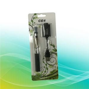 Overwhelming Ecigtech EGO-CE4 E-Cigarette