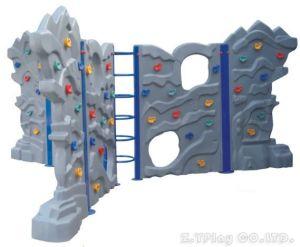 Climbing Wall/Kid′s Climbing Wall (ZY-3904)