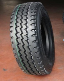 TBR 11r22.5 Radial Truck Tires pictures & photos