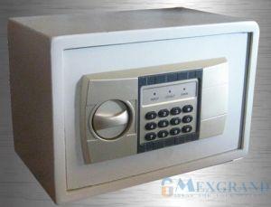 Electronic Safe (MG-25EM/30EM) pictures & photos