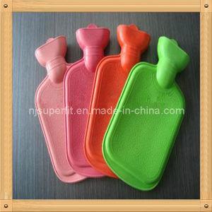 Rubber Hot Water Bag. R-Hwb010