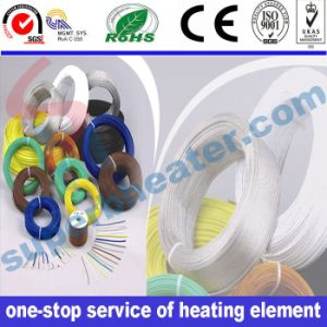 Industry Extension Wires for K J Thermocouple pictures & photos