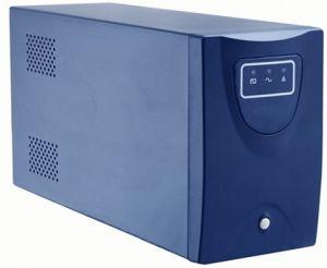 Solar off Grid Power Inverter 400W (300W-80KW)