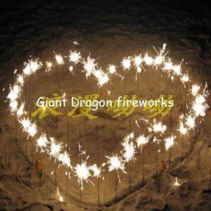 36 Inch 90 Cm Gold Sparklers Fireworks Firecracker pictures & photos